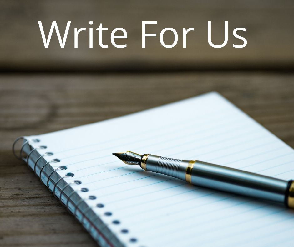 Write For Us - costoffliving