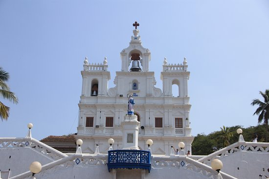 church-of-our-lady-of-the-immaculate