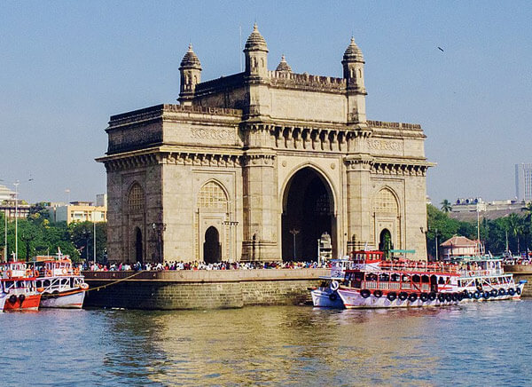 gateway-of-india-
