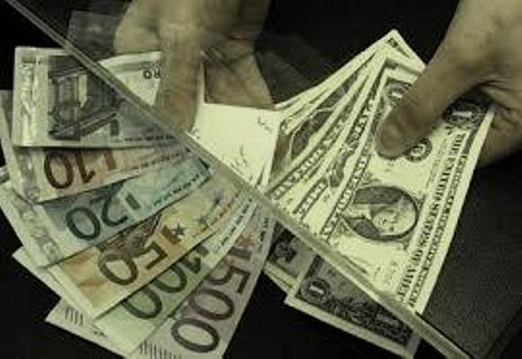 moneychanger